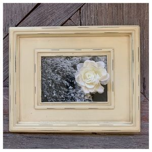 Decorate-it Yourself Frame
